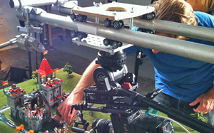 microwheels-camera-dolly-system
