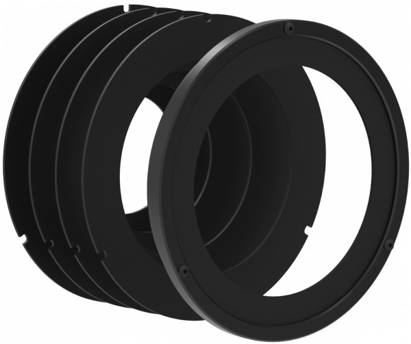 Vocas MB-600 Donut adapter ring