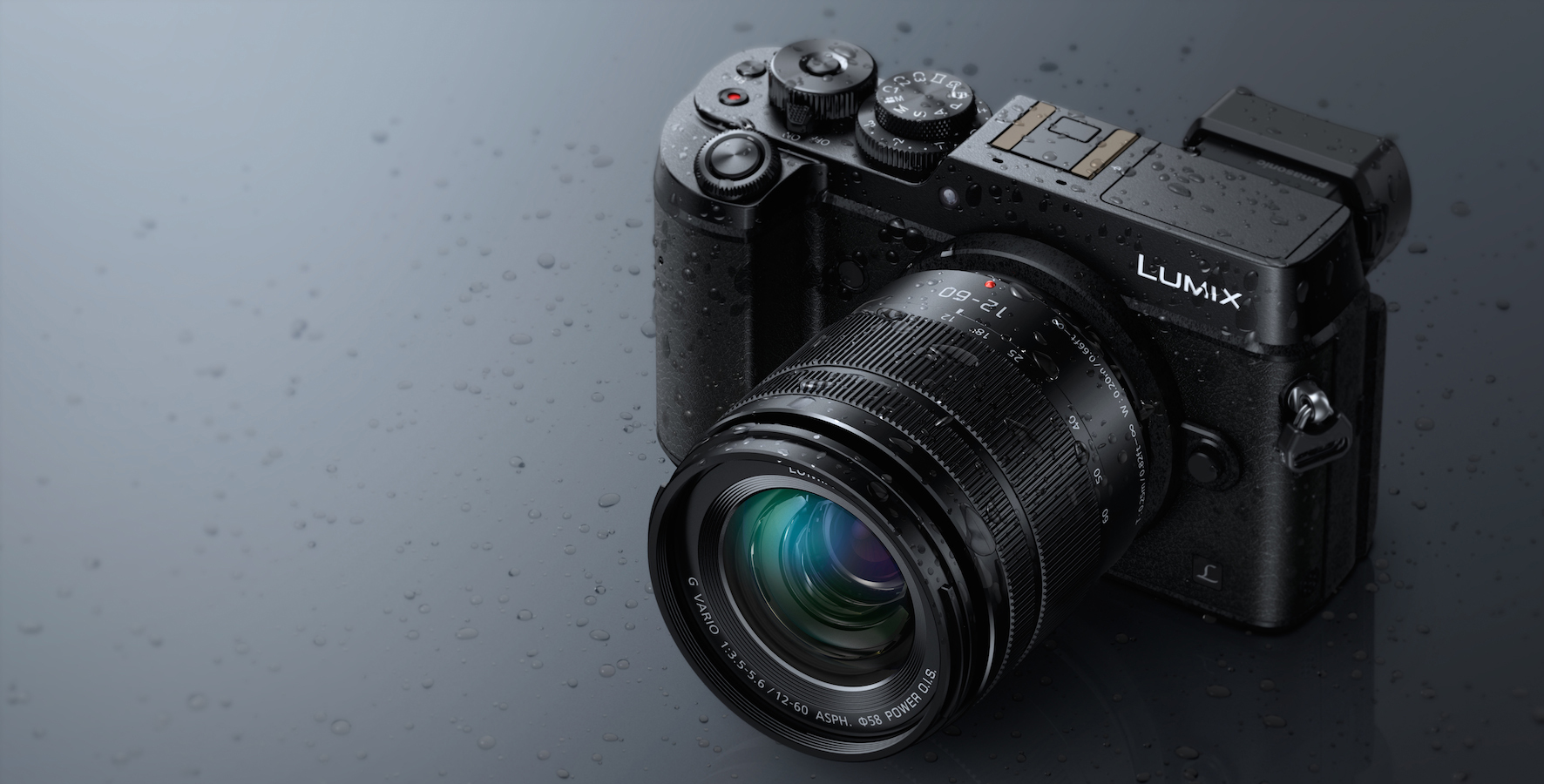 Panasonic-Lumix-DC-GH5-G-Vario-12-60-mm