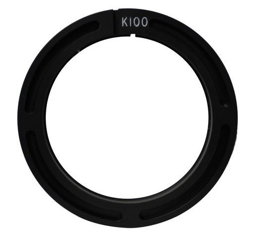genus elite clamp on adaptor ring 100mm