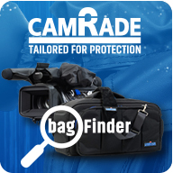 camrade-bag-finder-here