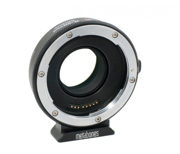 metabones nikon g to e mount speed booster ultra