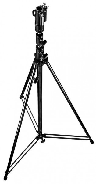 Manfrotto 111BSU