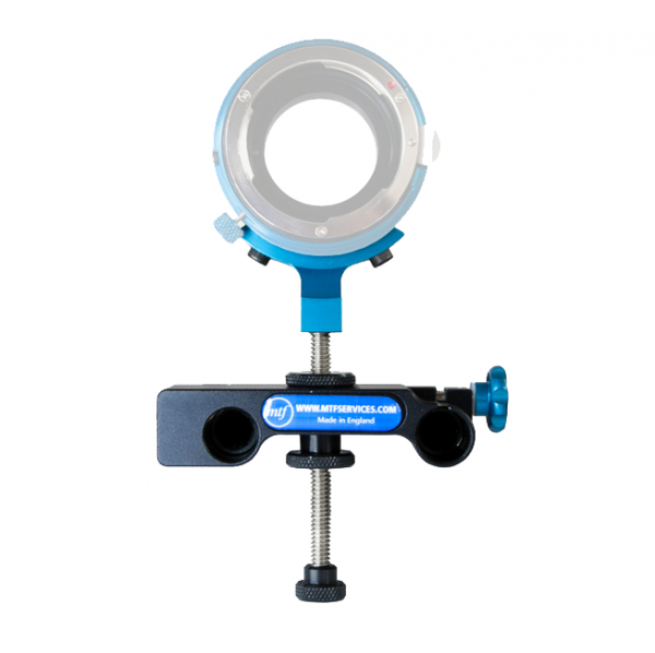 MTF M/43 & E Mount Support