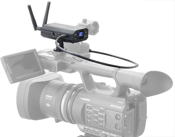 audio-technica-system-10-camera-mount-wireless