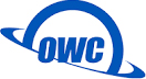 OWC / Other World Computing