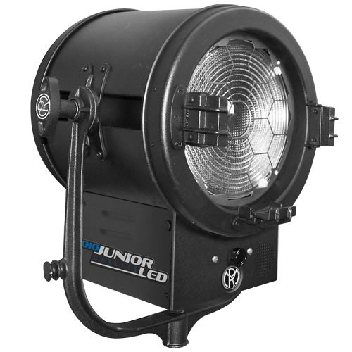 mole richardson 400w studio juniorled
