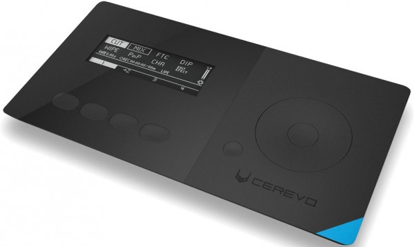 Cerevo LiveWedge