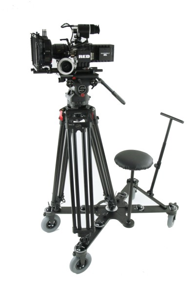 camdolly cinema system