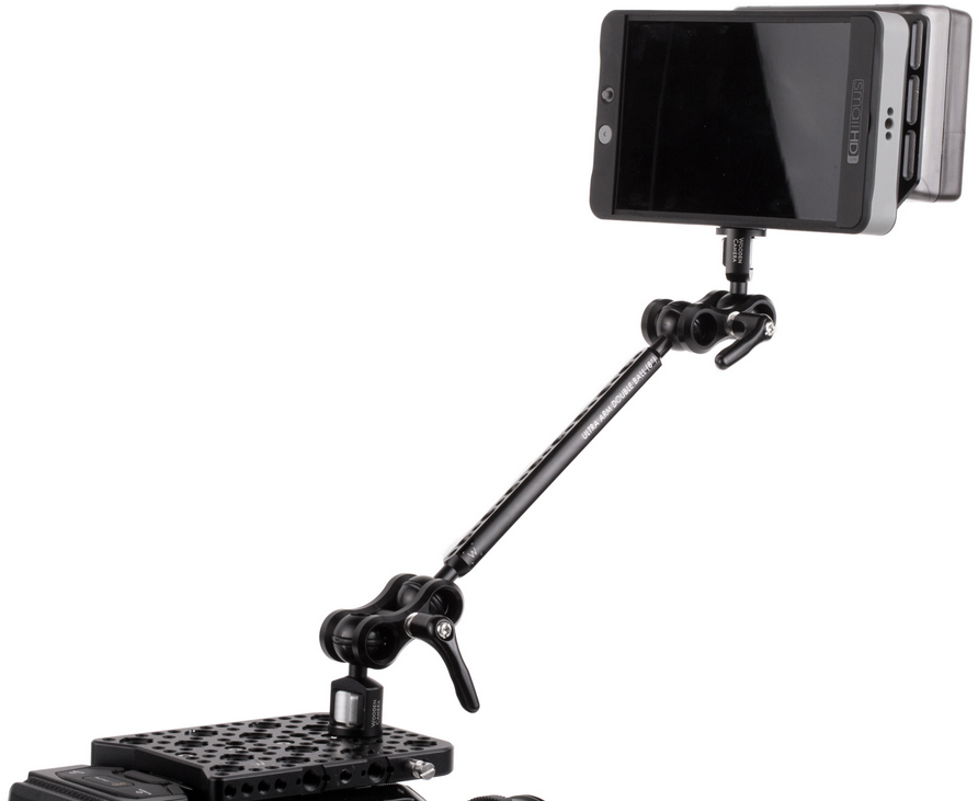 monitor-mount-ultra-arm-8inch