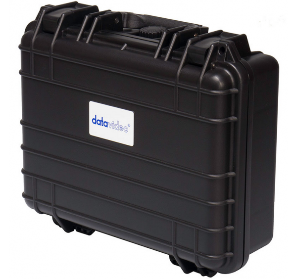 Datavideo HC-500 Hard Case