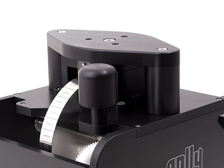 pollysystem polly euro adapter bridge