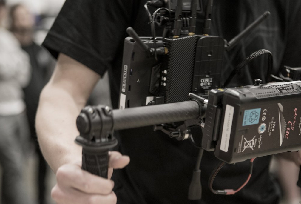 mimic-for-movi-freefly