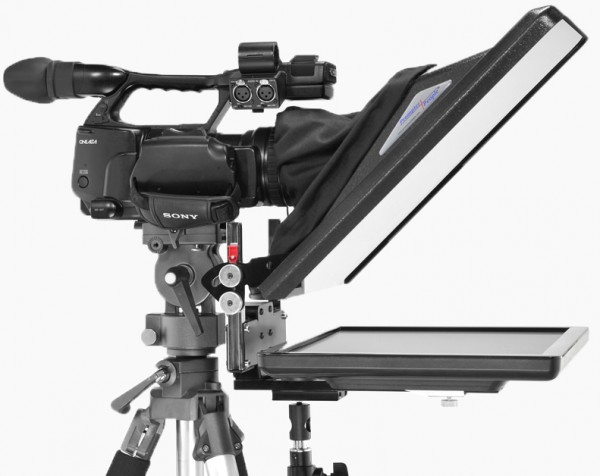 Prompter People ProLine Plus Freestand