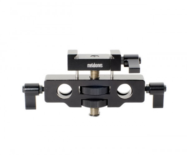 metabones mount rod support kit