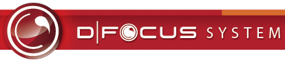 D|Focus Systems