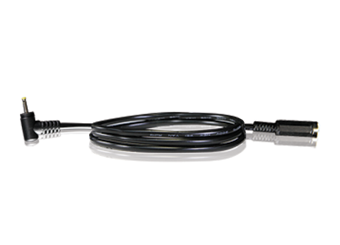 Pocket Conversion Cable