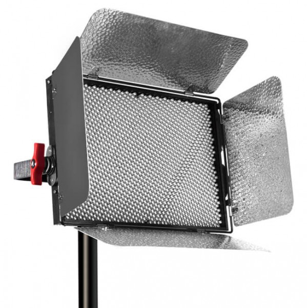 aputure light ls 1s daylight spot led light 87876