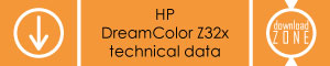 hp-dreamcolor-z32x-technical-data