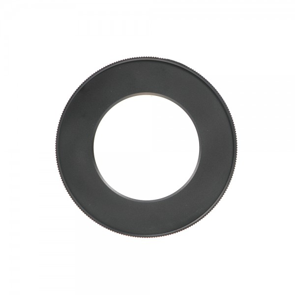 Benro 49-77mm Step-Up Ring