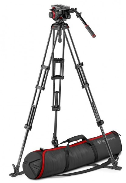 Manfrotto MVK504TWINGC
