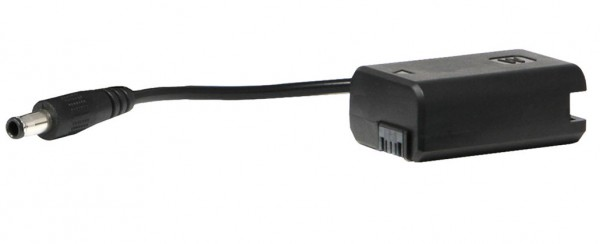 Powerbase EDGE Cable for Sony NP-FW50