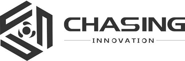 CHASING-INNOVATION