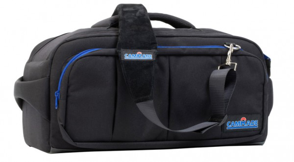 camrade run gun bag medium