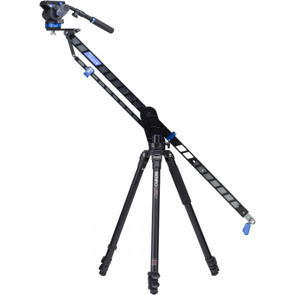 benro-moveup4-travel-jib-kit