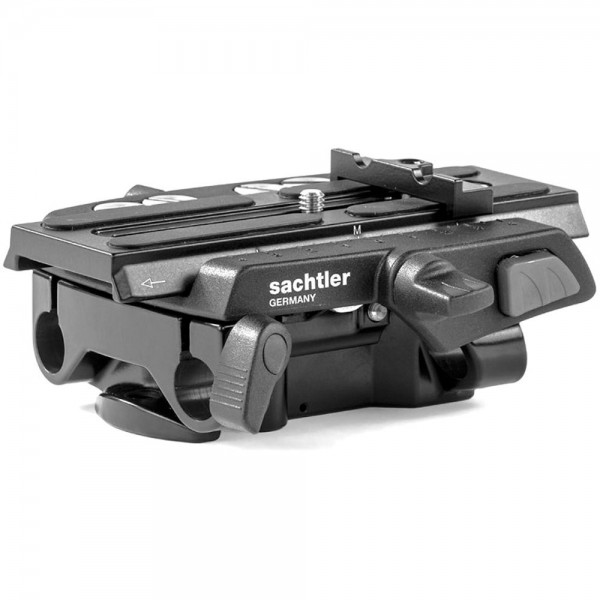 Sachtler Ace Base Plate