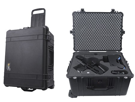pollysystem polly case peli