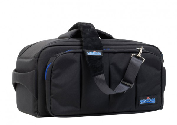 camrade run gun bag large