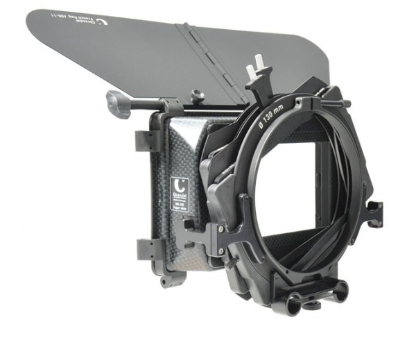 chrosziel mattebox mb 450w