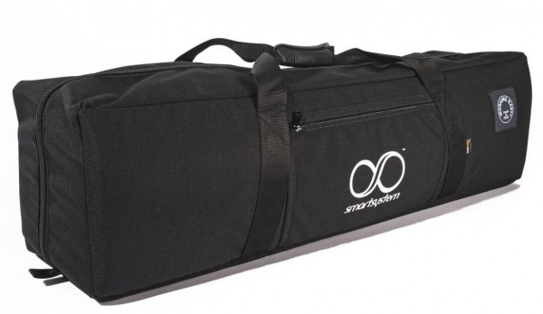 SmartSystem SmartSLIDER Unified Padded Bag