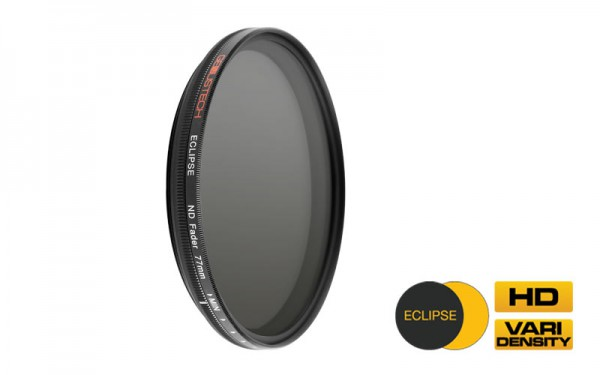 genus eclipse nd fader 77mm