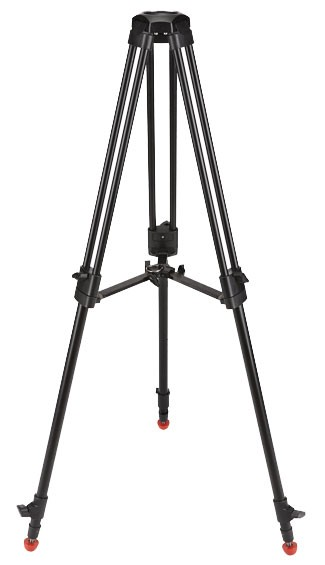 Camgear MARK AL/MS2 Tripod