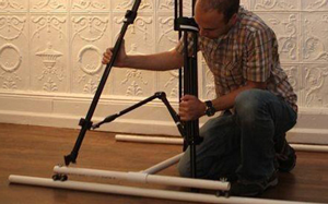 microwheel-camera-dolly-system