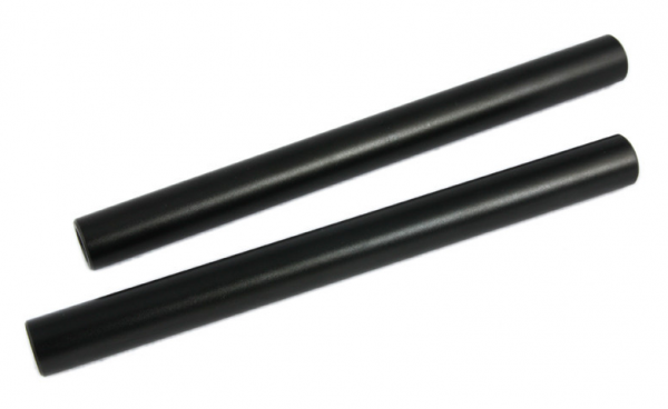 genus support bar 170mm 15mm rods