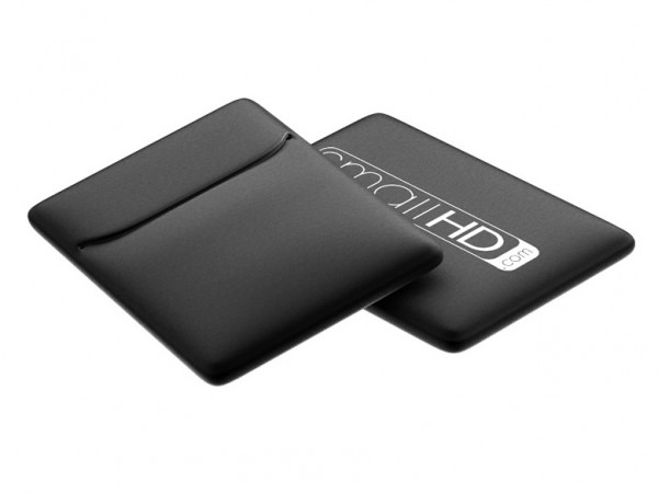 smallhd 5 inch neoprene sleeve