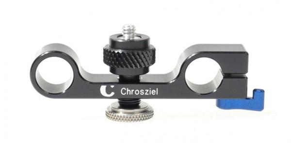 chrosziel lens support dslr tele