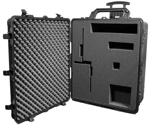 Prompter People CASE-HS1690C