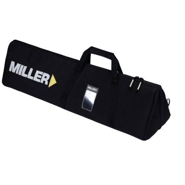Miller Softcase 2 Stage