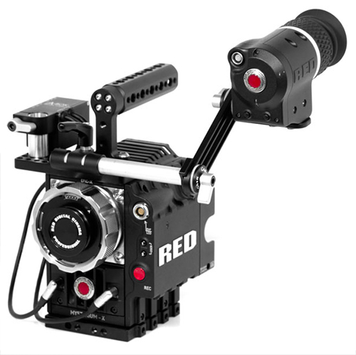 wooden-camera-easy-plate-xl-1