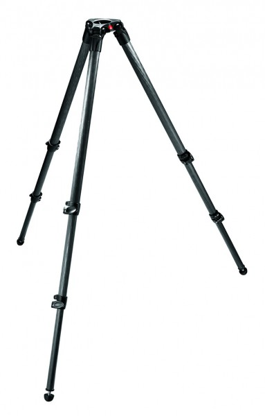 Manfrotto 535 MPRO Carbon