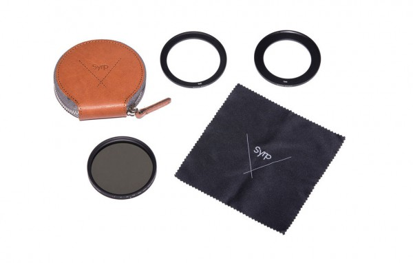 syrp nd filter small