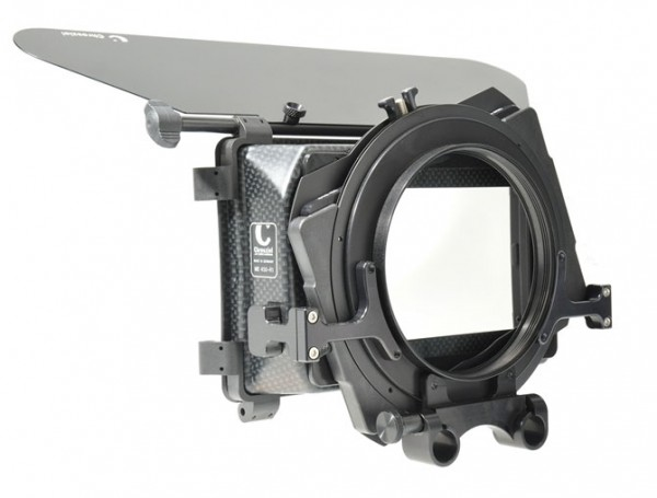 chrosziel mattebox mb 450r1