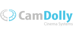 CamDolly Cinema Systems